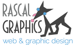 Rascal Graphics